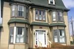 McLean House Inn
