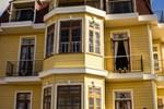 Hotel Boutique Casa Vander