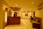 Country Club Hotels Zen Garden