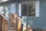 Гостевой дом Roadhouse 29