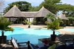 Апартаменты Kingfisher Villas