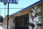 Отель Arlington Motel
