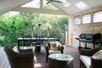5 Star Villa in Melbourne