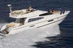Mary Mary Luxury Yacht