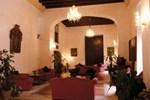 Отель Conde de Villanueva