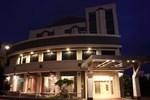 Отель Chia Shih Pao Hotel