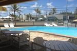 Отель Nascimento Praia Hotel
