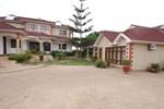Отель Kamao Hotel LTD