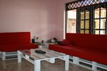 Хостел Dambulla City Hostel