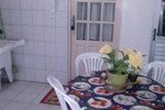 Apartamentos Marquinho Querido em Floripa