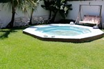 Casa Cuernavaca Fincas