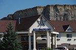 Отель Allington Inn & Suites Kremmling