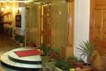 Отель Hotel Chaman Palace