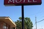 Отель Taylor Motel