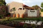 Ruresta Guesthouse