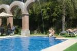 Отель La Casa de los Patios Hotel & Spa