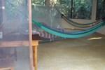 Мини-отель Treetop Palapa