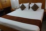 Hotel Punjab Palace