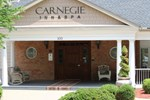 Отель Carnegie Inn & Spa, an Ascend Hotel Collection Member, State College