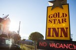 Gold Star Inn - Little Saigon