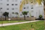 Apartement Jardins Souss