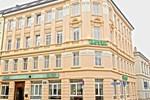 Regency International Leipzig