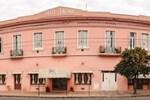 Отель Fachinat Hotel