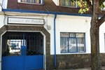 Гостевой дом Residencial La Familia