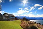 Whare Kea Lodge and Chalet