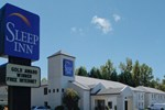 Sleep Inn Morganton