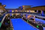 Отель Best Western Plus Cesme Hotel