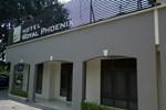 Отель Royal Phoenix Hotel