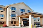 Holiday Inn Express Hotels Abingdon