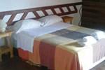 Отель Hotel La Toscana