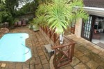 Мини-отель African Dreamz Guest House