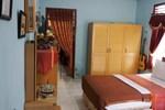 Отель Cendana Homestay