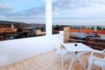 Panorama Surf Apartments Taghazout