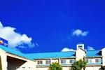 Отель Comfort Inn Marysville