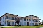 Que Syrah Resort