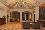 Отель Hotel Quality Aeropuerto