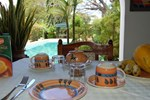 Joysvilla Guest House