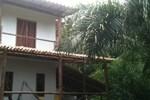 Casa Jeribucaçu