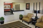 Extended Stay America - San Diego - Mission Valley