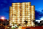Апартаменты Seaview Resort