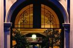 Отель Ansonia on Lydiard