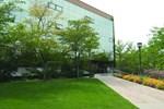 Отель University Inn & Conference Center