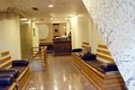 Отель Hotel Aashyana