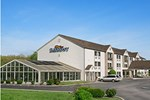 Отель Baymont Inn & Suites - Sullivan