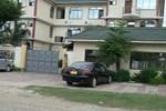 Varlek Hotel