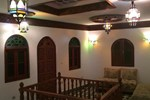 Хостел Al Andalusi Hostel